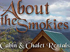 Awesome Smoky Views  Log Cabin Rentals  - Gatlinburg, TN - Pigeon Forge, Tennessee